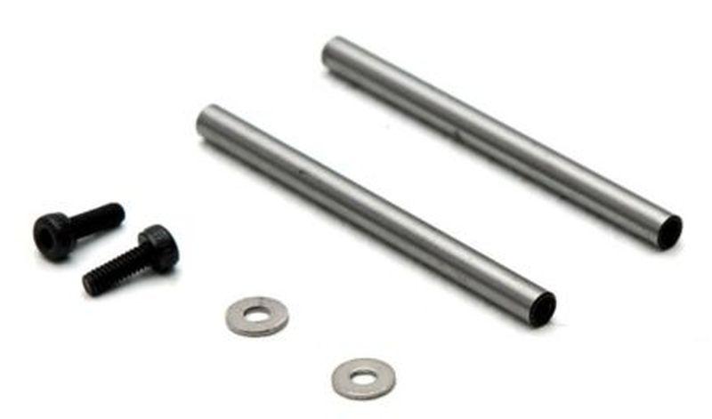 2 Stück Blade Blattlagerwelle für Blade 230S BLH1502