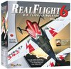 Real Flight 6.5 AirplaneMegaPack M2/4 GPMZ4470