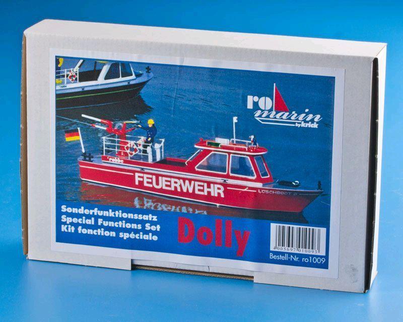 2pcs Ersatzteile Motorboot RC Modellbau D42mm Schiffsschraube Bootspropeller