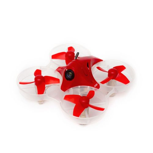 Inductrix FPV+ BNF BLADE Horizon 094BLH9680