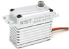 A20-3813 KST Brushless Servo
