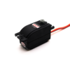KST BLS651 HV Low Profile Servo